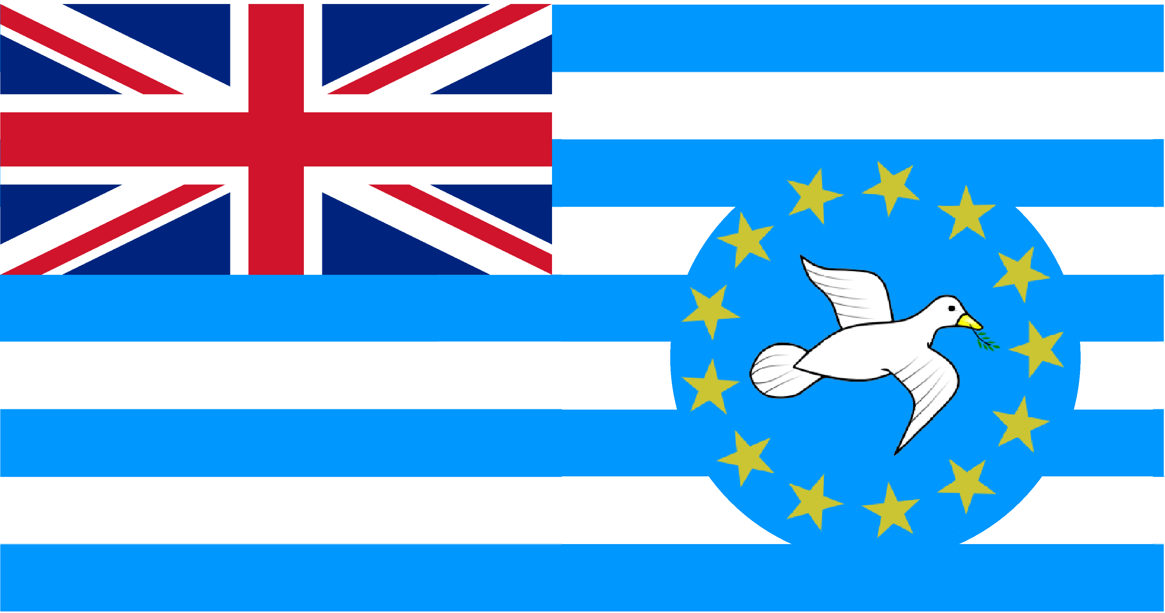 Of Southern Cameroons Freedom Fighters And Irish Republican Army